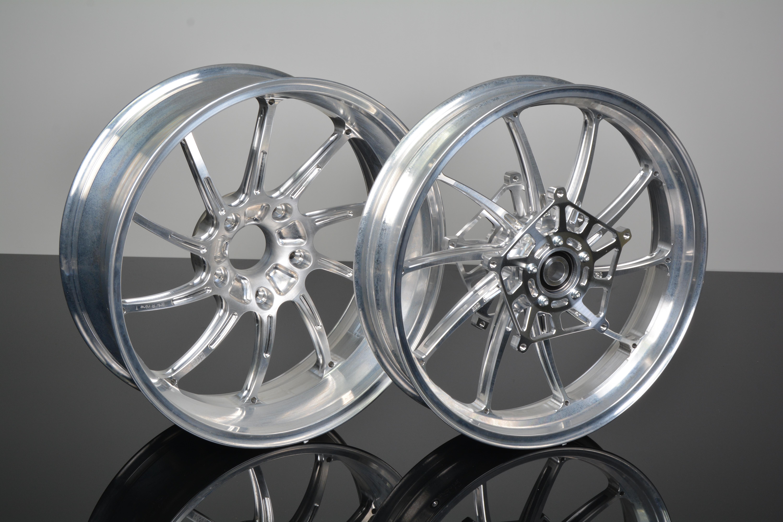 ac schnitzer felgen satz rims wheels ac s10 bmw r ninet ebay. Black Bedroom Furniture Sets. Home Design Ideas